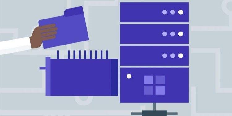 Setup and Configure MPIO for iSCSI SAN Storage - Solution Zone